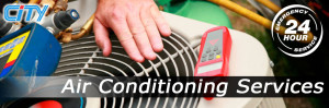 AC Repair Service Morris Plains NJ