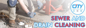 Drain and Sewer Morris Plains NJ